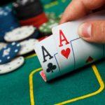 uzależnienie od hazardu terapia